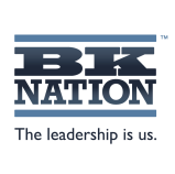 bk-nation-logo